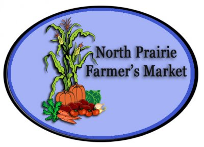 This logo represents markets in the communities of Carpio, Kenmare, Powers Lake and Stanley.<br />